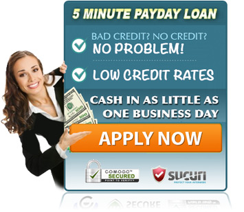 Is cash advance usa legit photo 4